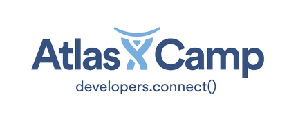 AtlasCamp_2016_in_Barcelona_-_May_24__2016_8_00_AM___Eventful