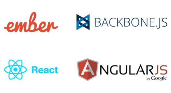 2015-front-end-frameworks