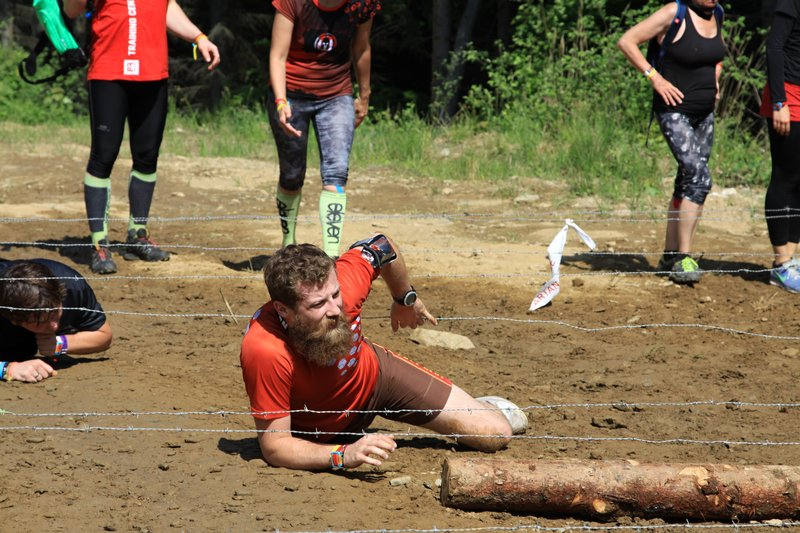 Keywords: spartan;kouty;2016;race;spartan race;sport