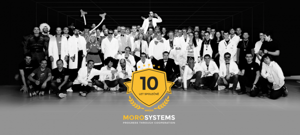 morosystems_10let