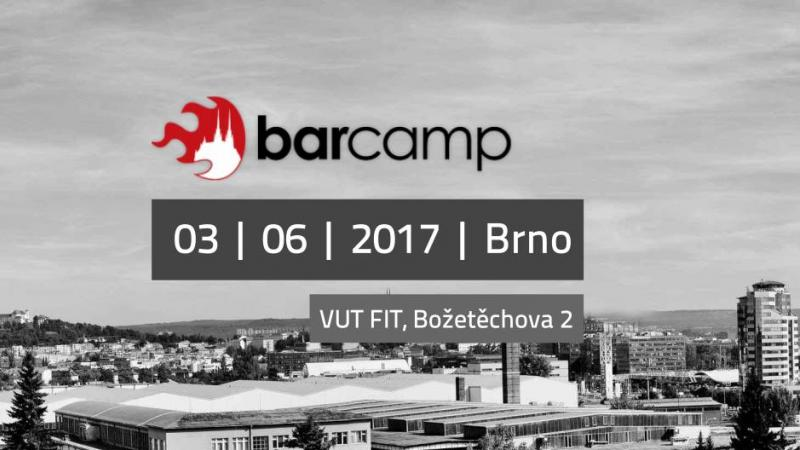 barcamp_brno_2017