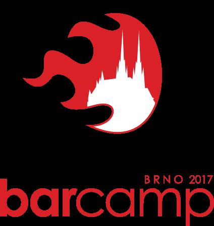 barcamp_brno
