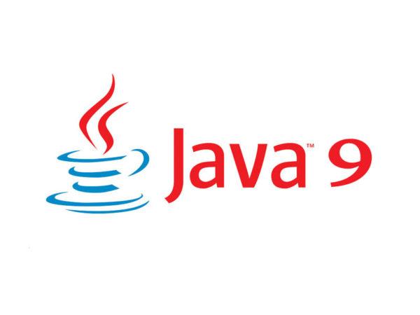 Java_9