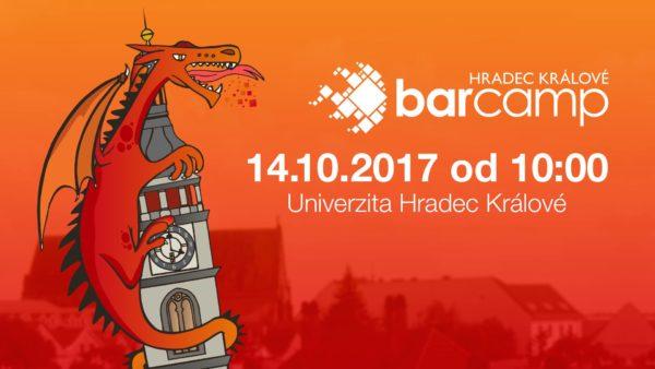 barcamp_hradec_2017