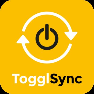 TogglSync