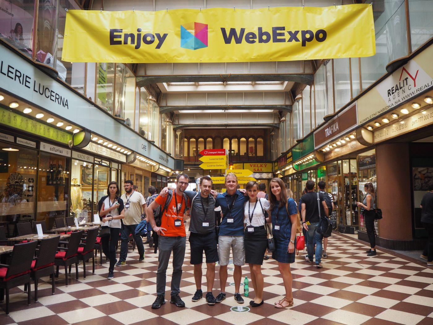 WebExpo_1