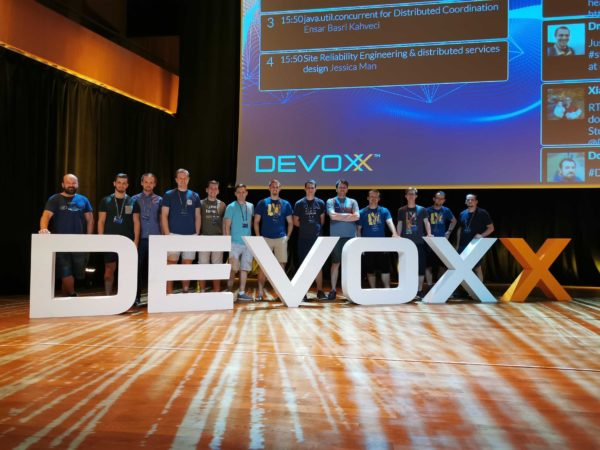 MoroSystems Devoxx 2019 (3)