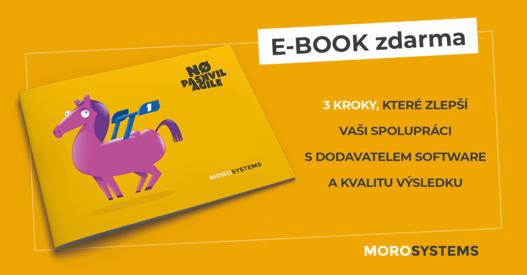 MoroSystems No Paskvil Agile E-book1